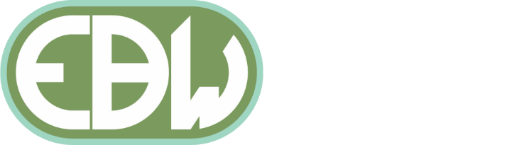 Englade Boudreaux Waguespack Insurance homepage
